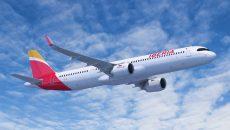 За новым сверхдальномагистальным Airbus выстроилась очередь