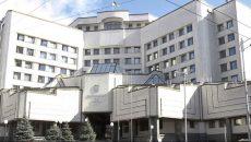 Депутаты просят КС пояснить обязательность решений суда