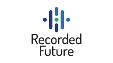 Insight Partners покупает стартап Recorded Future