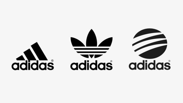 Суд отказался признать логотип Adidas торговой маркой