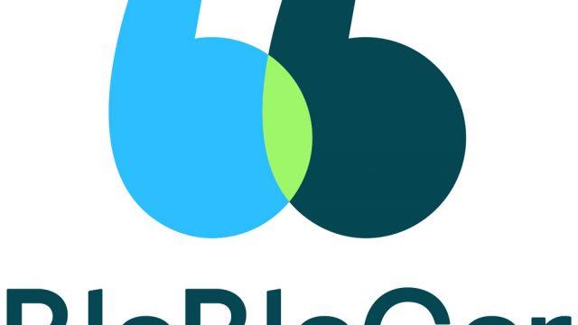 BlaBlaCar в Украине станет платным