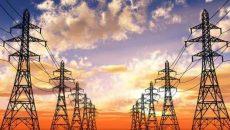 Запуск рынка электроэнергии не приведет к сбою в электроснабжении городов, – Чех