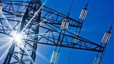 Накануне ввода нового рынка электроэнергии в Киев прибыл представитель Госдепа США по вопросам энергоресурсов