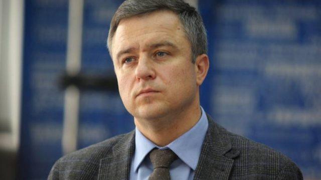 Зеленский снова назначил Кулебу уполномоченным по правам ребенка