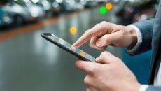 В АП планируют перевести 90% всех госуслуг в онлайн-режим