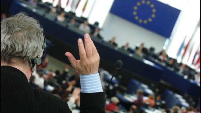 Совет ЕС утвердил выводы о политике Восточного партнерства