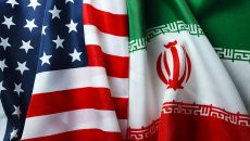 Иран считает безосновательными обвинения США в совершении атаки в Саудовской Аравии