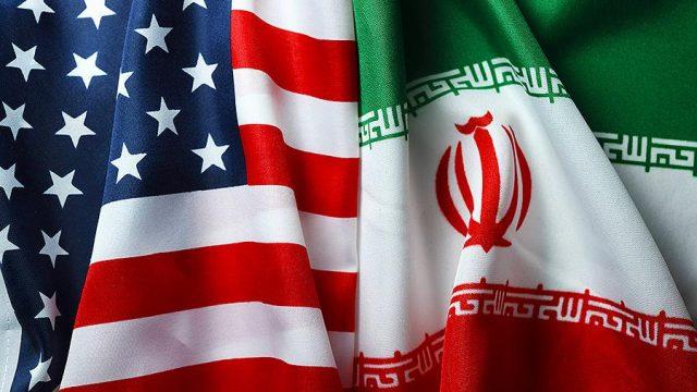 Санкции в отношении Ирана вступили в силу