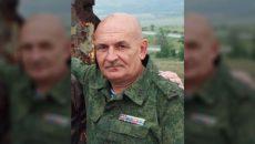 Спецслужбы Украины вывезли с
