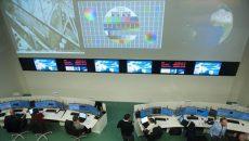 Европейская глобальная навигационная система перестала работать
