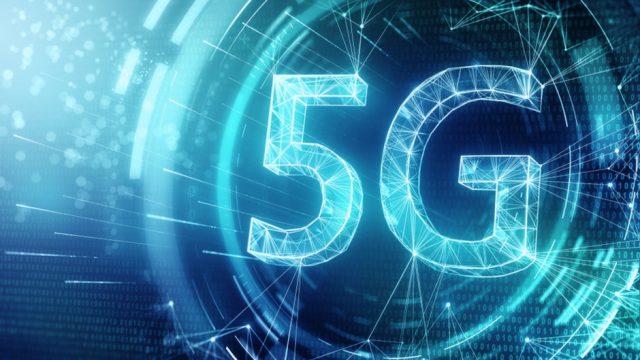 В Германии запущена сеть 5G