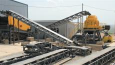 Инвесткомпания Avellana Gold построила экологичную фабрику на Мужиевском месторождении полиметаллов