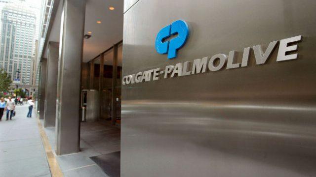 Colgate покупает бизнес по уходу за кожей Laboratoires Filorga
