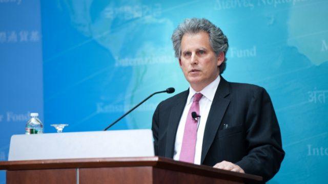 Реформы в Украине позволят ускорить экономический рост, - МВФ