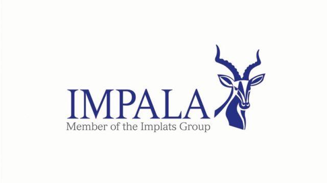 Impala Platinum получила заявки на досрочную конвертацию бондов