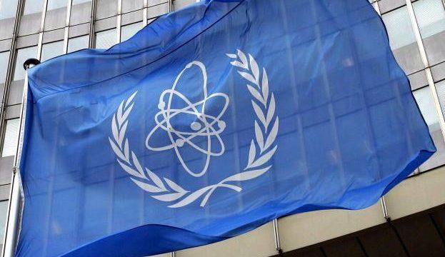 Иран предложил ратифицировать дополнительный протокол МАГАТЭ