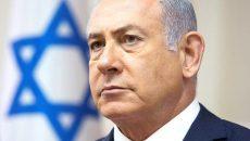Нетаньяху не считает исчерпанными способы оказания давления на Иран