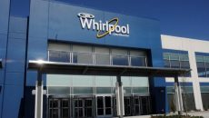 Whirlpool получила прибыль во II квартале 2019 года
