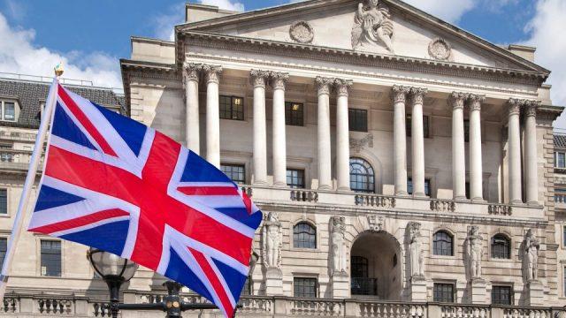 В Британии могут ввести четырехдневную рабочую неделю