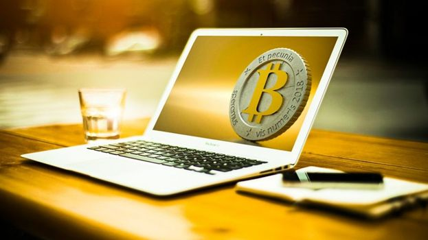 Как можно купить, продать и обменять биткоин в Украине
