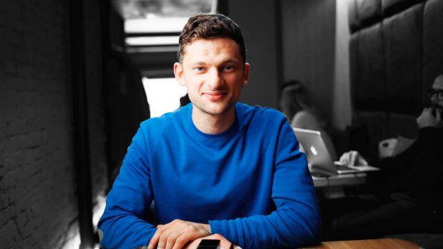 Один из экс-руководителей Привата стал советником главы СБУ