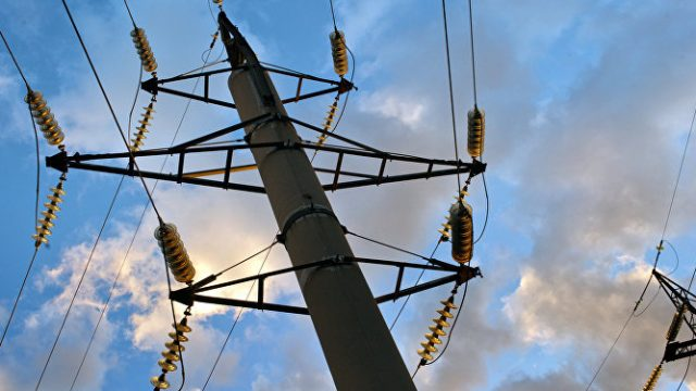 Запуск нового рынка электроэнергии позволит «Энергоатому» и «Укргидроэнерго» привлечь до $4 млрд инвестиций, – Андриан Прокип