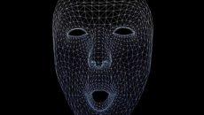 У Зеленского готовят внедрение системы цифровой идентификации граждан