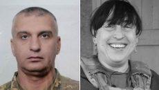 Зеленский назвал обстрел санитарного автомобиля попыткой сорвать переговорный процесс
