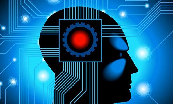 Стартап Илона Маска показал устройство, соединяющее мозг с компьютером
