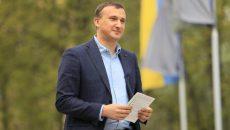Карплюк заявил, что не получал повестку из Генпрокуратуры и идет не на допрос, а на похороны родной сестры