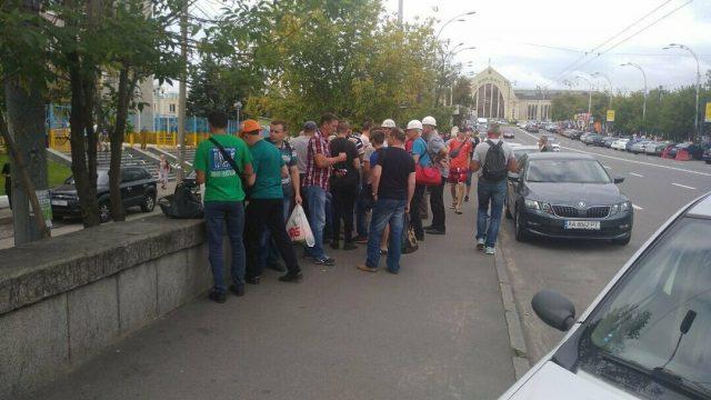 Коломойский шантажом пытается добиться льготных тарифов на электроэнергию, - СМИ