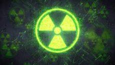 В Норвегии обнаружили утечку радиации на затонувшей подлодке