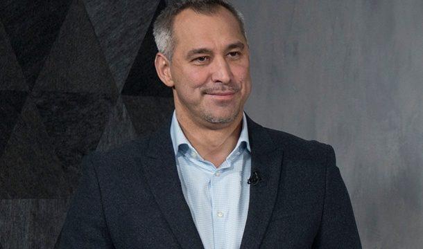 Более 90% областных прокуроров принимают участие в аттестации, - Рябошапка
