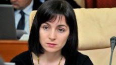 Премьер Молдовы посетит Украину