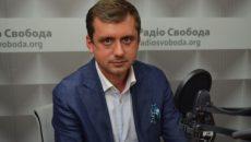 Бренд «Слуги народа» дает кандидатам преимущество в начале кампании — эксперт