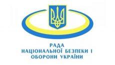 Передел рынка медизделий: СНБО не подтвердил апокалиптическую информацию Соловьева – замсекретаря своего же аппарата (документы)