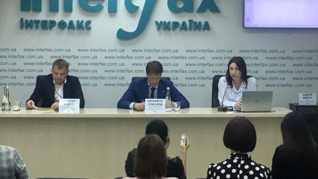 Замглавы ВАР Михаил Соколов заявил, что следует перестать спекулировать на так называемом двойном гражданстве экс-россиян