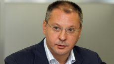 Главой Европарламента может стать уроженец Украины