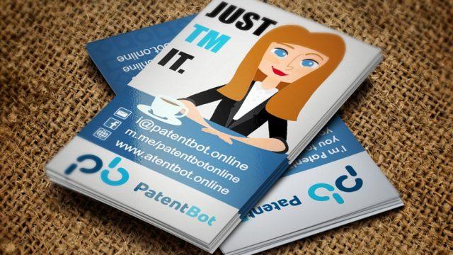 Украинский стартап PatentBot оценили в $1 млн