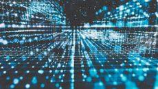 Блокчейн-стартап Torus привлек $2 млн