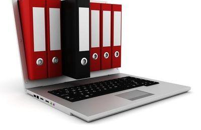 Зеленский подписал закон о введении электронной формы исполнительного документа