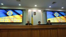 ЦИК будет транслировать свои заседания на сайте