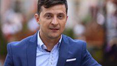 Киев согласовывает формулу Штайнмайера