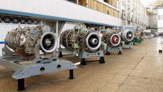 СБУ блокировала нелегальную поставку за границу  продукции военного и двойного назначения