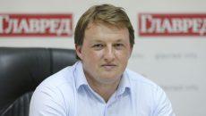 Преференции для отдельных предприятий в условиях рынка – это проявление коррупции, - Сергей Фурса