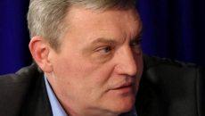 Прокуроры хотят арестовать Грымчака