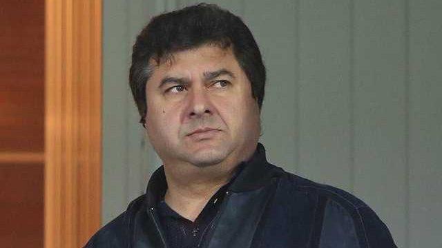 Директору ИСД дали 9 лет