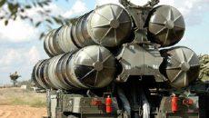 РФ не будет разворачивать новые ракеты