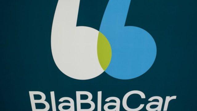 В Крыму перестал работать BlaBlaCar