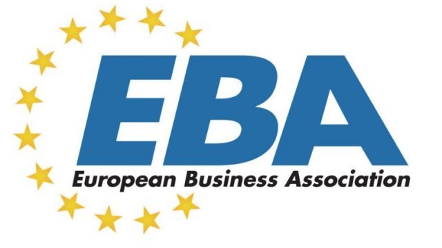 Законопроект об имитационных молочных продуктах несет риски для добросовестного бизнеса, - ЕБА